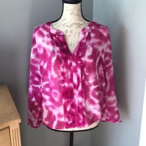 Rare find! Beautiful Calvin Klein Dress shirt!